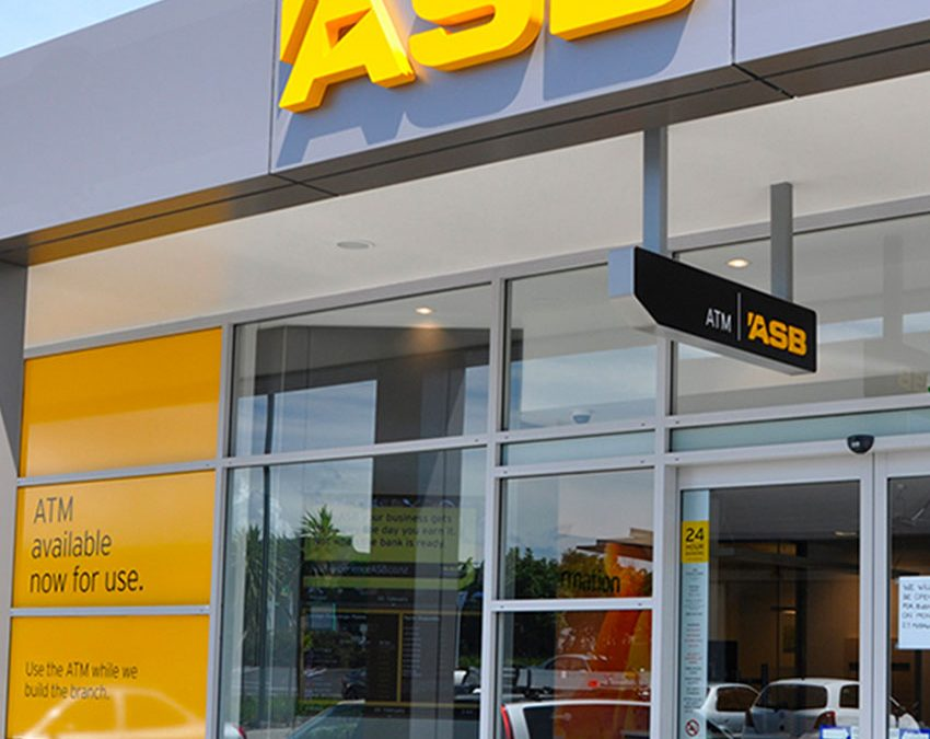 ASB: Banking on Leaders – Case Study